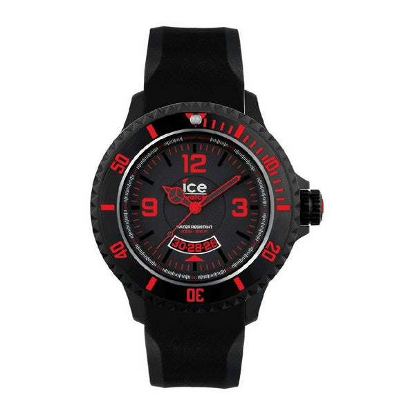 Men's Watch Ice DI.BR.XB.R.11 (52 mm)