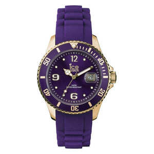 Ladies' Watch Ice IS.PER.U.S.13 (38 mm)