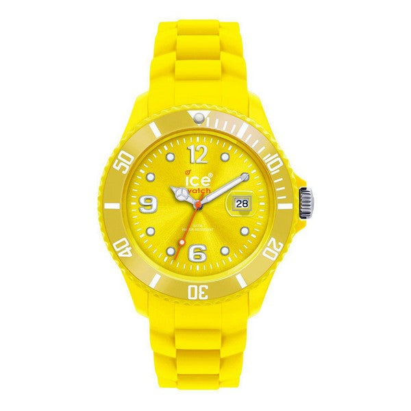 Unisex Watch Ice SI.YW.U.S.09 (41 mm)
