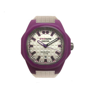 Ladies' Watch Itanano PH4002PHD12 (41 mm)