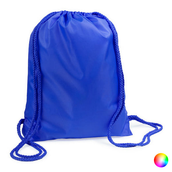 Backpack with Strings 144592
