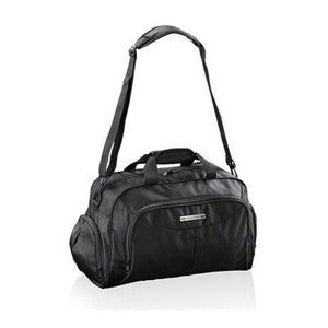 Sports & Travel Bag Antonio Miró Polyester 1680d 147240
