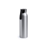 Aluminium drinking Bottle (650 ml)