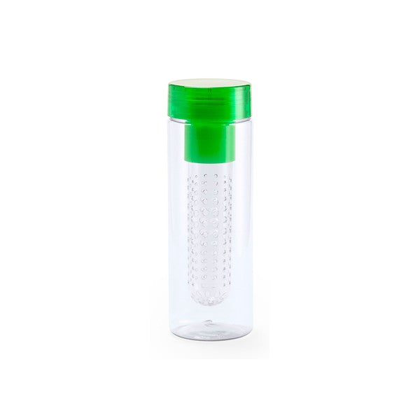 Heat-resistant Tritan Bottle (700 ml) 145998 - TestYourWill