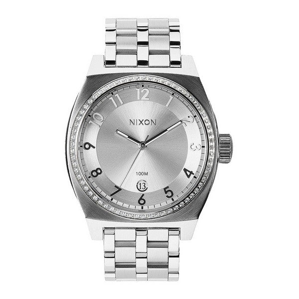 Ladies' Watch Nixon A325-1874-00 (40 mm)