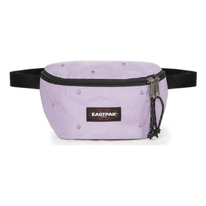 Belt Pouch Eastpak EK07493V