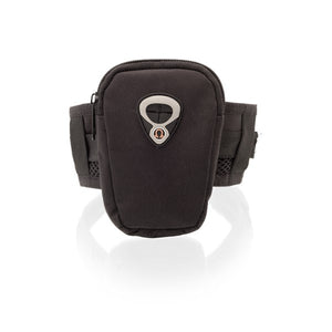 Sports Armband with Headphone Output 143635 - TestYourWill