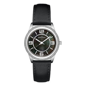 Ladies' Watch Bergstern B034L167 (29 mm)