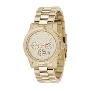 Ladies' Watch Michael Kors MK5055 (38 mm)
