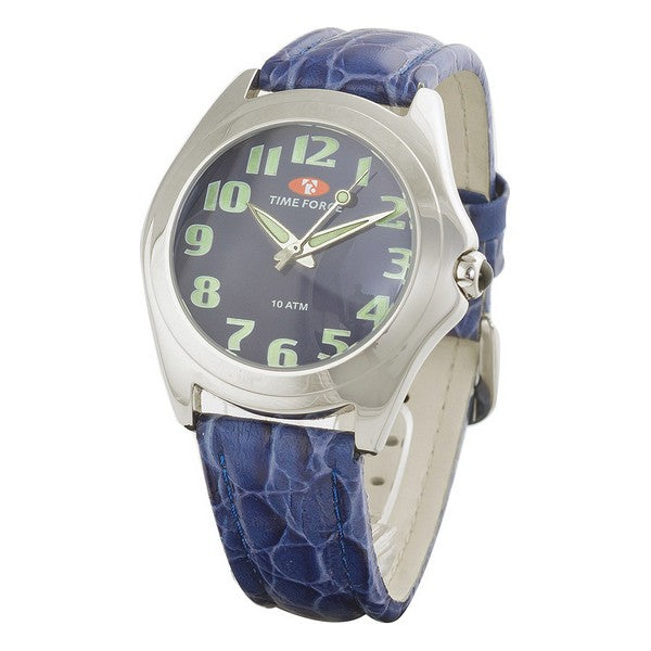 Men's Watch Time Force TF1377J-05 (40 mm)