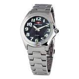 Men's Watch Time Force TF1377J-06 (39 mm)