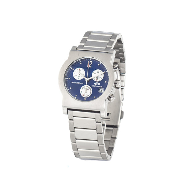 Ladies' Watch Time Force TF1546M-04M (Ø 34 mm)