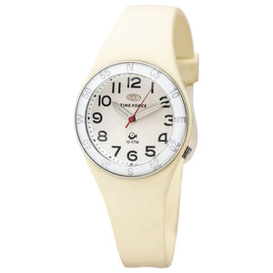 Ladies' Watch Time Force TF1905B-07 (33 mm)