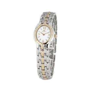 Ladies' Watch Time Force TF2069L-01M (Ø 23 mm)