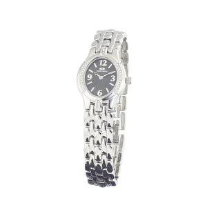 Ladies' Watch Time Force TF2069L-04M (Ø 23 mm)