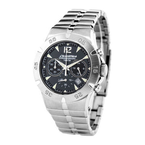 Unisex Watch Chronotech CT7252M-03 (40 mm)