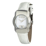 Ladies' Watch Chronotech CT7279B-06 (33 mm)