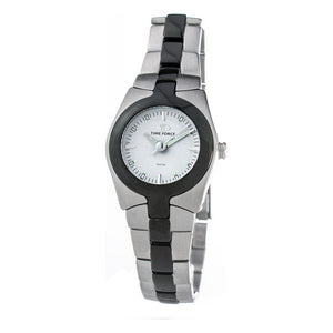 Ladies' Watch Time Force TF2515L-04M (29 mm)