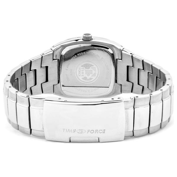 Ladies' Watch Time Force TF2576L-03M (33 mm)