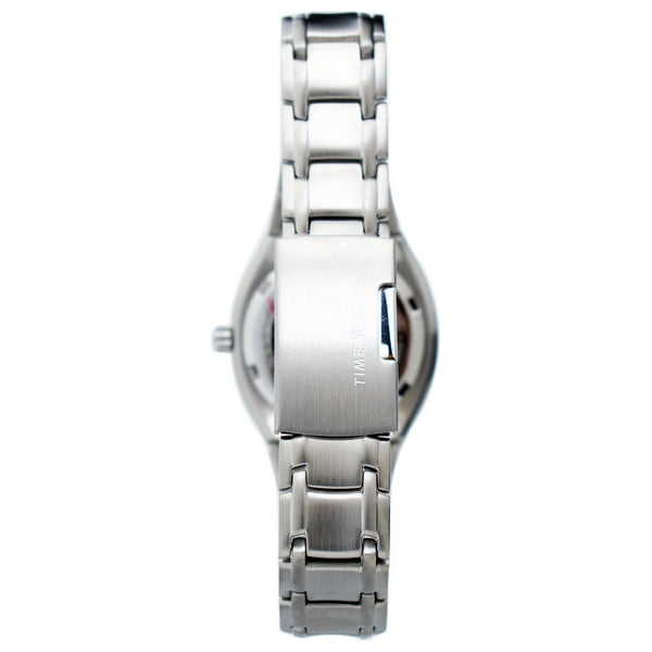 Ladies' Watch Time Force TF2582L-06M (30 mm)