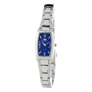 Ladies' Watch Time Force TF2566L-02M (18 mm)