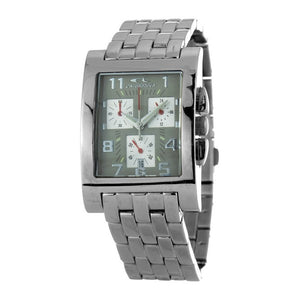 Unisex Watch Chronotech CT2243B-01M (30 mm)