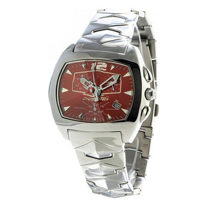 Men's Watch Chronotech CT2185L-04M (42 mm)