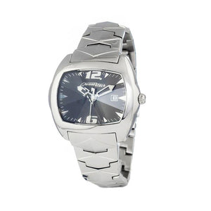 Men's Watch Chronotech CT2188L-02M (41 mm)