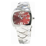 Men's Watch Chronotech CT2188M-04M (46 mm)