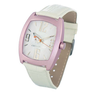 Unisex Watch Chronotech CT2050M-03 (35 mm)
