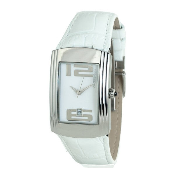 Unisex Watch Chronotech CT7017M-06 (32 mm)