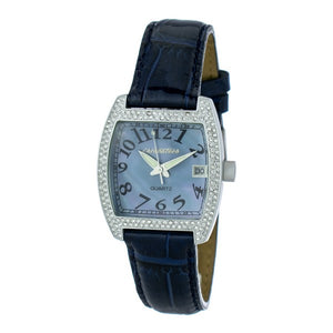 Ladies' Watch Chronotech CT7435L-03 (32 mm)