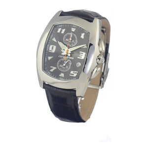 Men's Watch Chronotech CT7468-02 (40 mm)