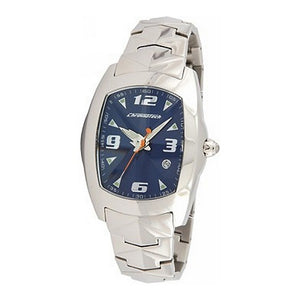 Unisex Watch Chronotech CT7504L-03M (30 mm)