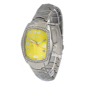 Ladies' Watch Chronotech CT7504LS-05M (33 mm)