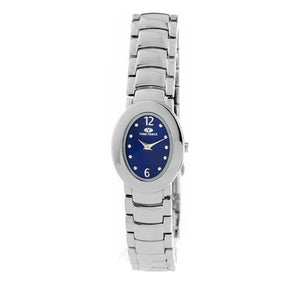 Ladies' Watch Time Force TF2110L-03M (22 mm)