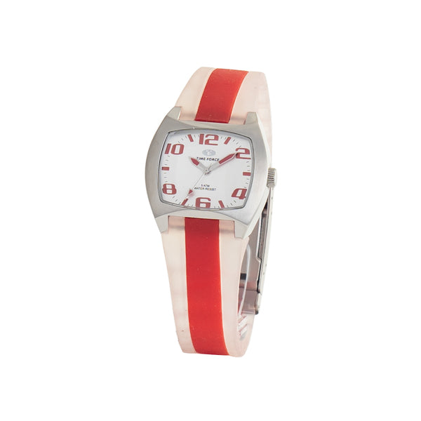 Ladies' Watch Time Force TF2253L-06 (Ø 33 mm)