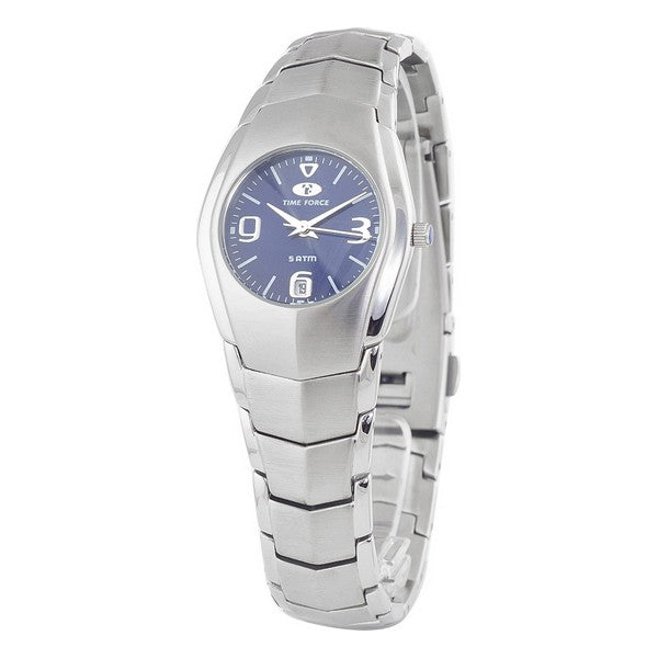 Ladies' Watch Time Force TF2296L-03M (27 mm)