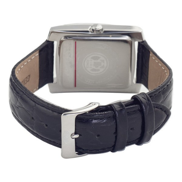 Unisex Watch Time Force TF2341B-02
