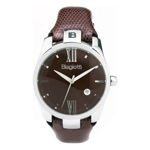 Men's Watch Laura Biagiotti LB0032M-04 (44 mm)