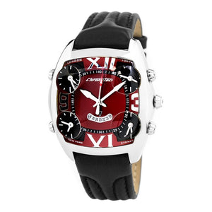 Men's Watch Chronotech CT7677M-04 (45 mm)
