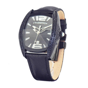 Unisex Watch Chronotech CT7814M-01S