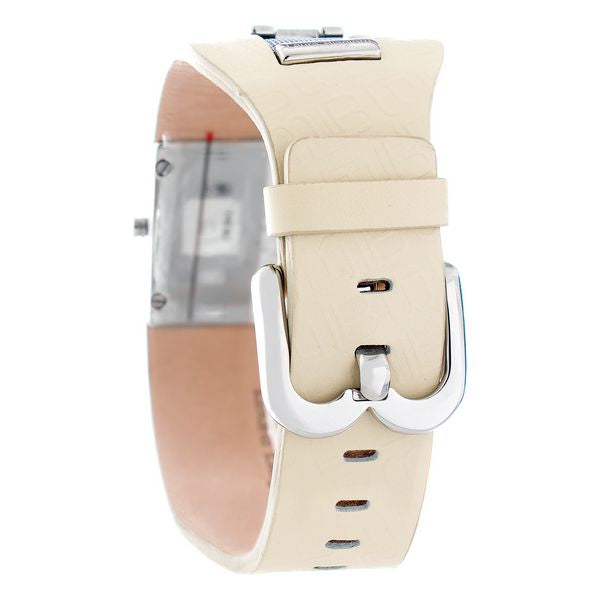 Ladies' Watch Laura Biagiotti LB0047L-04