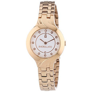 Ladies' Watch Morellato R0153117503 (30 mm)