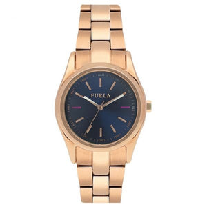 Ladies' Watch Furla R4253101501 (35 mm)