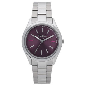 Ladies' Watch Furla R4253101504 (35 mm)
