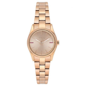 Ladies' Watch Furla R4253101505 (25 mm)