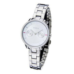 Ladies' Watch Furla R4253102509 (31 mm)