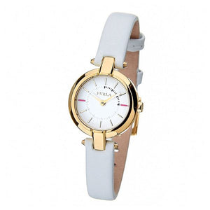 Ladies' Watch Furla R4251106502 (24 mm)
