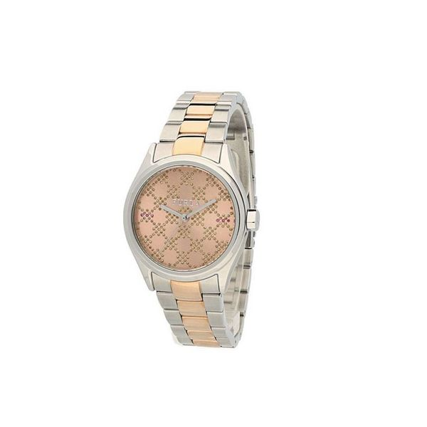 Ladies' Watch Furla R4253101520 (35 mm)